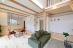 注文住宅と規格住宅から見るマイホーム計画、5つのポイント