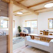 「家を購入する」4つのポイントから見るベストなマイホームを選ぶ基準