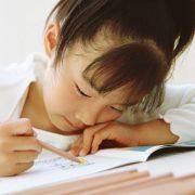 家づくりからみる 年収が多い人の子どもはなぜ学力が高い?