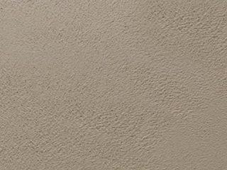 天然ミネラル塗り壁