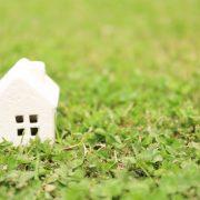 自然素材の家を建てる5つのメリットと特徴