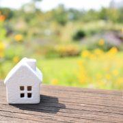 自然素材の家を建てる前に知っておきたい5つのポイント その2